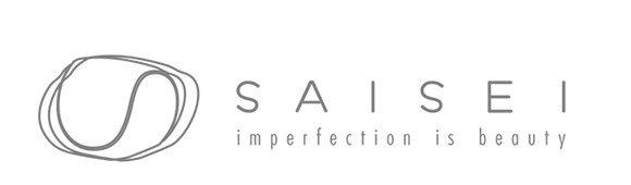 Saisei Bags Borse artigianali Made in Italy